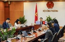 Vietnam et R. de Corée : régler des difficultés des entreprises impactées par le COVID-19