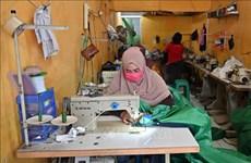 L'Asie du Sud-Est poursuit le combat contre la pandémie de COVID-19