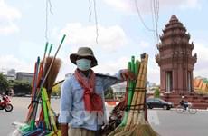 COVID-19: la situation pandémique dans certains pays en Asie du Sud-Est