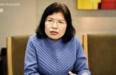 ASEAN-Japon : main dans la main pour faire face à la crise due à la pandémie de COVID-19
