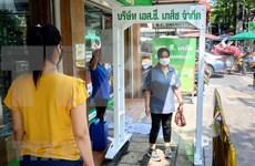 COVID-19: La Thaïlande et la Malaisie vont assouplir les mesures de verrouillage de COVID-19
