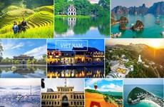 Lancement d'un concours de production de clips sur le tourisme vietnamien