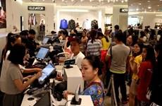 Le Vietnam au top 10 mondial des économies ayant connu la croissance du nombre des «ultra-riches» la