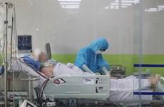 COVID-19 : la 48e journée consécutive sans infections communautaires au Vietnam