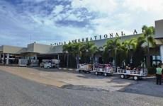 La Thaïlande approuve un contrat de développement de l'aéroport d'U-tapao