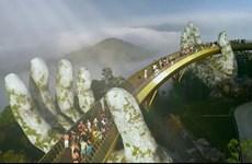 Le tourisme à Da Nang largement présenté dans le monde via la chaîne BBC Asie-Pacifique