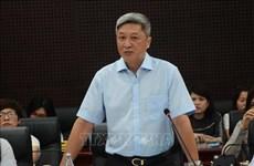 Da Nang fait de son mieux pour garantir la mission de santé au 36e Sommet de l'ASEAN