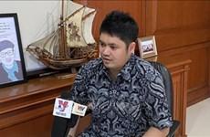 Un chercheur indonésien espère de bons résultats du prochain Sommet de l'ASEAN