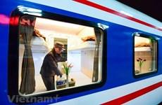 Vers une relance du secteur ferroviaire : il faut changer la pensée de son personnel