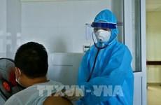 Le pays ne compte plus que 11 cas encore testés positifs au coronavirus le 1er juillet