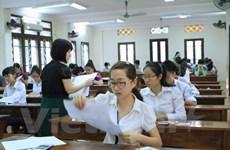 La BM poursuit à soutenir le Vietnam dans le développement urbain et de l'éducation universitaire
