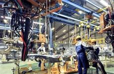 L'économie vietnamienne fait preuve de résilience