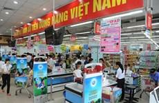 """Les consommateurs vietnamiens préfèrent le """"made in Vietnam"""""""