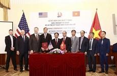 Vietnam-États-Unis : coopération dans la recherche des soldats portés disparus pendant la guerre