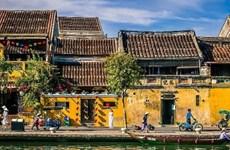 Le Vietnam est nominé dans 11 catégories des World Travel Awards pour l'Asie 2020