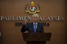 Mer Orientale : la Malaisie réaffirme son soutien au dialogue