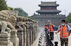 Les exportations de l'ASEAN bénéficient du rebond de l'économie chinoise