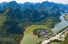 Sa Pa, Ninh Binh parmi les destinations incontournables d'Asie