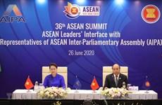 Le Vietnam, bel exemple reflétant des valeurs de l'ASEAN
