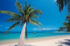 La Thaïlande cherche à attirer des touristes étrangers