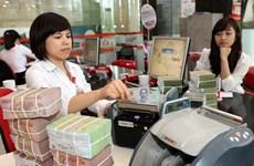 Mesures appliquées pour empêcher le COVID-19 de nuire aux banques et aux entreprises