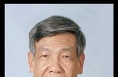 L'ancien secrétaire général du PCV Lê Kha Phiêu s'est éteint