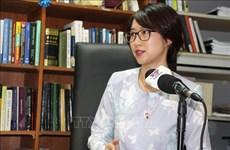Le miracle de l'ASEAN apprécié par une experte malaisienne