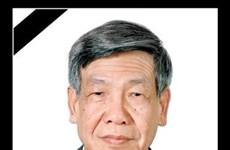Cérémonies funéraires de l'ancien secrétaire général Le Kha Phieu au Laos et au Cambodge
