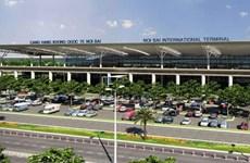 L'aéroport de Nôi Bài pourrait accueillir 100 millions de passagers en 2050