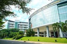 L'Université Ton Duc Thang dans le top 800 des meilleures universités du monde