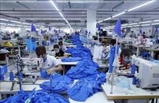 L'économie vietnamienne rétablira bientôt, selon le site web Asia Times