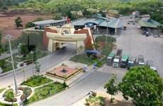 Assister des entreprises vietnamiennes dans l'exportation des marchandises vers le Laos