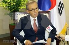 AMM- 53 : la République de Corée apprécie la direction du Vietnam