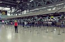 La Thaïlande se prépare à relancer son tourisme