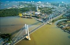 Le projet de la résolultion sur l'administration urbaine de Ho Chi Minh-Ville adopté