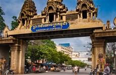 Thaïlande-Cambodge : coopération pour atténuer les impacts du COVID-19