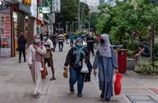 La Malaisie dit non au verrouillage national par crainte d'un effondrement économique