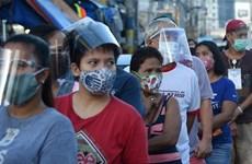 L'ASEAN lance des Lignes directives de protection sociale pour une réponse au COVID-19