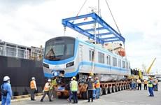 JICA souligne le rôle des lignes ferroviaires urbaines au Vietnam