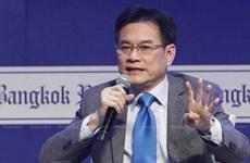 ASEAN : signature d'un MoU pour garantir l'approvisionnement en produits médicaux essentiels