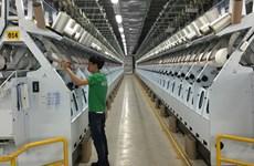 Binh Duong élabore une stratégie à long terme pour soutenir les industries auxiliaires