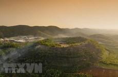 Dak Nong définira-t-elle de nouvelles valeurs touristiques au Vietnam ?