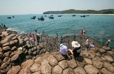 Les destinations incontournables pour les touristes à Phu Yen