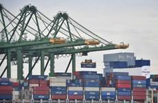Singapour et les États-Unis signent un protocole d'accord sur la coopération commerciale