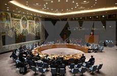 Le Vietnam réaffirme son soutien à la non-prolifération des armes nucléaires au Moyen-Orient