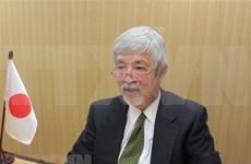Le Vietnam achève avec succès sa présidence de l'ASEAN 2020, selon un expert japonais