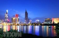 L'Association du tourisme de Ho Chi Minh-Ville active pour relancer le marché touristique