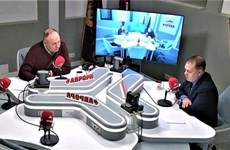Les médias russes apprécient le rôle du Parti communiste du Vietnam
