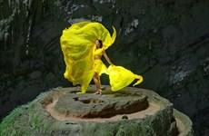 Tourisme : lancement de la campagne de promotion «Vietnam: partir pour aimer »