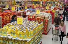 Têt : Diverses mesures prises pour assurer la stabilité du marché